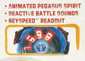 ElectroPegasus6