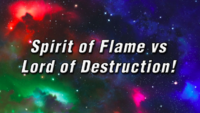 Beyblade Burst Turbo Episode 47