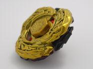 GoldArmor L-DragoDestroy 0017