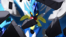 Beyblade Burst Chouzetsu Orb Egis Outer Quest avatar 5