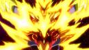 Beyblade Burst Gachi Master Diabolos Generate avatar 37