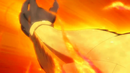 Beyblade Burst Rising Ragnaruk Gravity Revolve avatar 7
