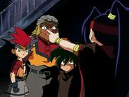 Beyblade V Force Episode 12 -English Dub- -Full-.1 167901