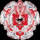 Trident (RLC 2 01 Ver)