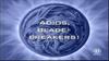Beyblade - 12 - Deutsch