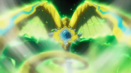 Beyblade Burst Quad Quetzalcoatl Jerk Press avatar 12