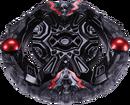Orichalcum (Dark Ver)