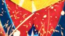 Beyblade Burst Chouzetsu Cho-Z Achilles 00 Dimension avatar 11