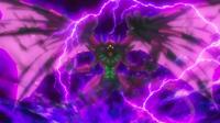 Beyblade Burst God Kreis Satan 2Glaive Loop avatar 13