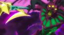 Beyblade Burst God Kreis Satan 2Glaive Loop avatar 18