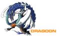 Dragoon 2