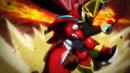 Beyblade Burst Chouzetsu Cho-Z Achilles 00 Dimension avatar 51