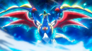 Beyblade Burst Gachi Master Dragon Ignition' avatar 22
