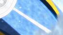 Beyblade Burst Obelisk Odin Triple Xtreme avatar 3