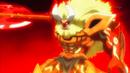 Beyblade Burst Storm Spriggan Knuckle Unite avatar 10