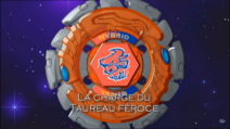 Metal Fusion - 04 - Französisch
