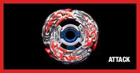 File:Metalwheel4d ldorago destroy.jpg