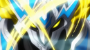 Beyblade Burst Chouzetsu Air Knight 12Expand Eternal avatar 2