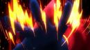 Beyblade Burst Chouzetsu Buster Xcalibur 1' Sword (Buster Xcalibur 1'Dagger Sword) avatar 11
