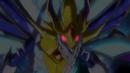 Beyblade Burst Gachi Zwei Longinus Drake Spiral' Metsu avatar 4