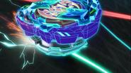 BBCA Emperor Crash 2