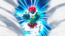 Beyblade Burst God Blast Jinnius 5Glaive Guard avatar 12