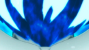 Beyblade Burst Lost Longinus Nine Spiral avatar 5