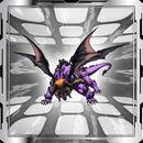 BB Beast Behemoth Heavy Hold avatar