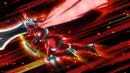 Beyblade Burst Chouzetsu Z Achilles 11 Xtend avatar 30