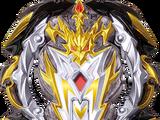 Energy Layer - Prime Apocalypse