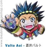 Personnage-valto-aoi-beyblade-burst-anime-character-valkyrie-wing-accel-owner