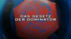 Beywheelz - 07 - Deutsch