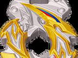 Gatinko Chip - Odin