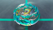 BBGTA Feather Storm 1