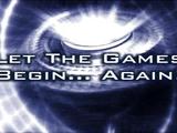 Beyblade: G-Revolution - Episode 30