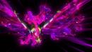 Beyblade Burst Chouzetsu Dead Phoenix 10 Friction avatar 5