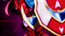 Beyblade Burst Chouzetsu Z Achilles 11 Xtend (Z Achilles 11 Xtend+) (Corrupted) avatar 24