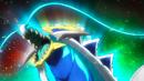 Beyblade Burst Gachi Master Dragon Ignition' avatar 30