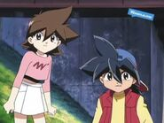 Beyblade season 2 episode 30 get a piece of the rock! english dub 912880