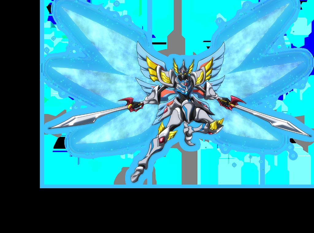 Avatar Knight