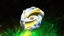 Beyblade Burst Gachi Regalia Genesis Hybrid avatar 12