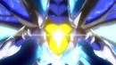 Beyblade Burst Gachi Zwei Longinus Drake Spiral' Metsu avatar 24