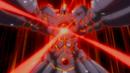 Beyblade Burst Gigant Gaia Quarter Fusion avatar 14