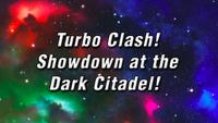 Beyblade Burst Turbo Episode 37