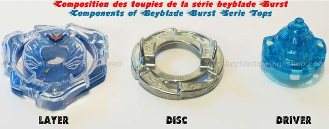 Composants-des-toupies-beyblade-burst-spinning-tops-components