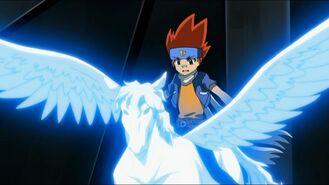 Pegasus64