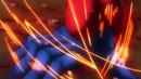 Beyblade Burst Chouzetsu Buster Xcalibur 1' Sword (Buster Xcalibur 1'Dagger Sword) avatar 12