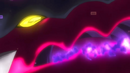 Beyblade Burst Chouzetsu Hell Salamander 12 Operate avatar 6