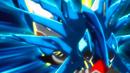 Beyblade Burst Superking King Helios Zone 1B avatar 23