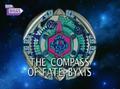 TheCOmpassOfFateByxis